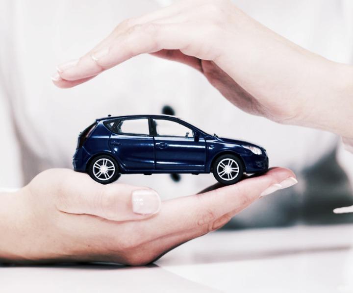 enquêteur privé contre les fraudes à l'assurance