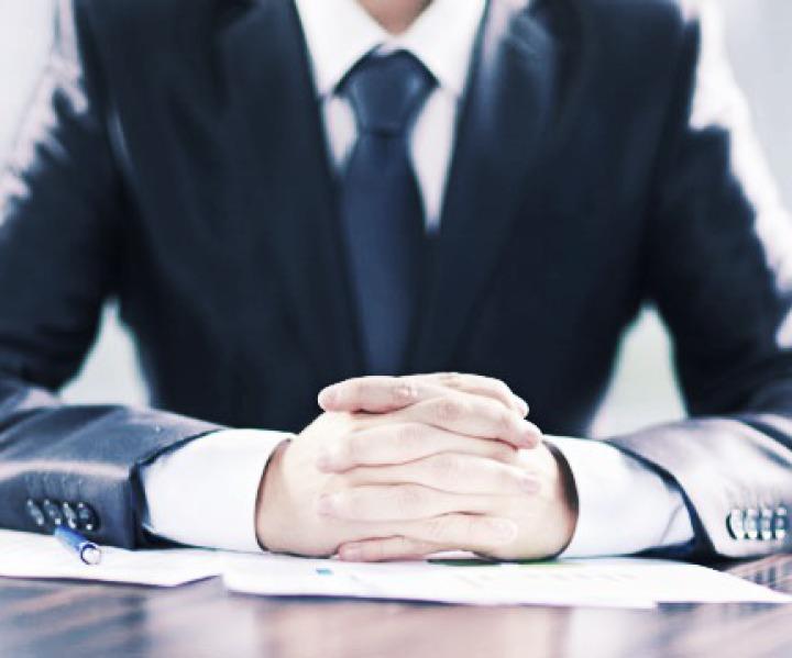 enquête contre espoinnage industriel pour chefs d'entreprise