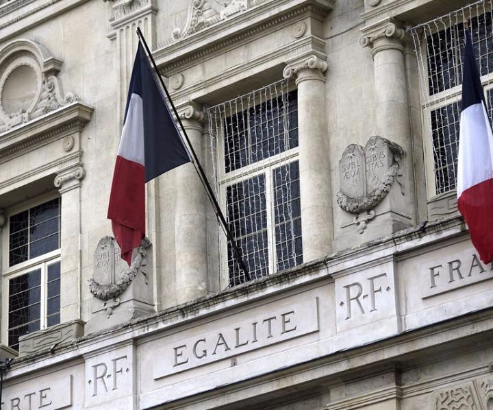 Détective privé pour professionnels à Rennes et Nantes