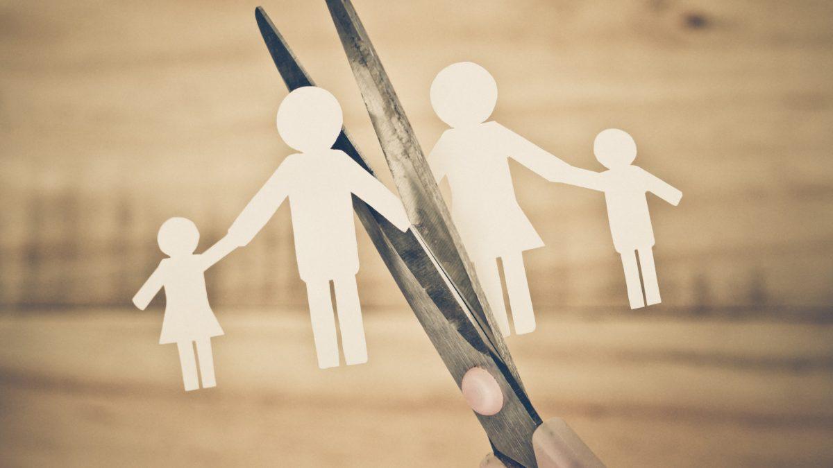 Lors d'un divorce, un enquêteur matrimonial peut vous aider