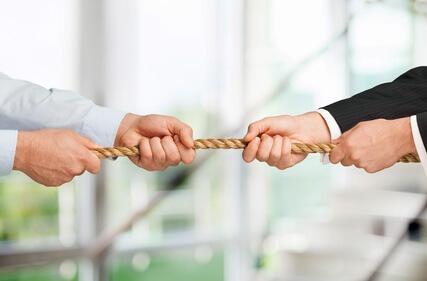 prenez un enqueteur privé pour régler les litiges et fraudes