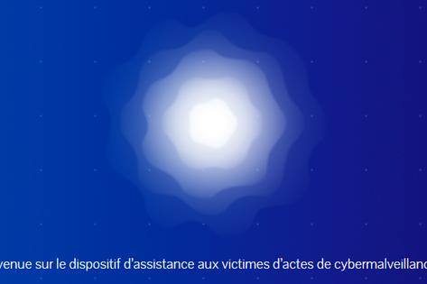 Cyber Malveillance : les mises en place pour lutter