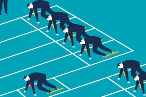 Concurrence déloyale : une guerre constante pour les entreprises