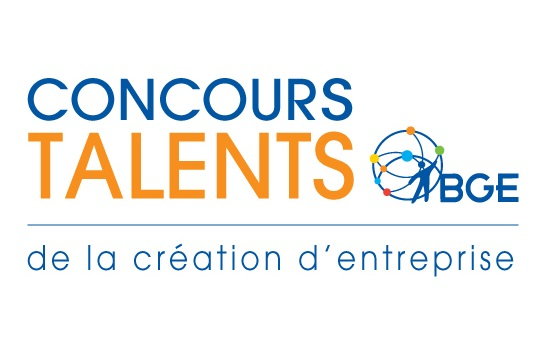 Concours Talents BGE