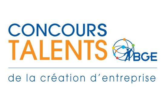 Concours Talents BGE