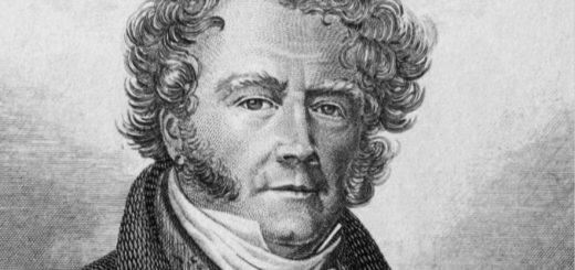 François-Eugène VIDOCQ