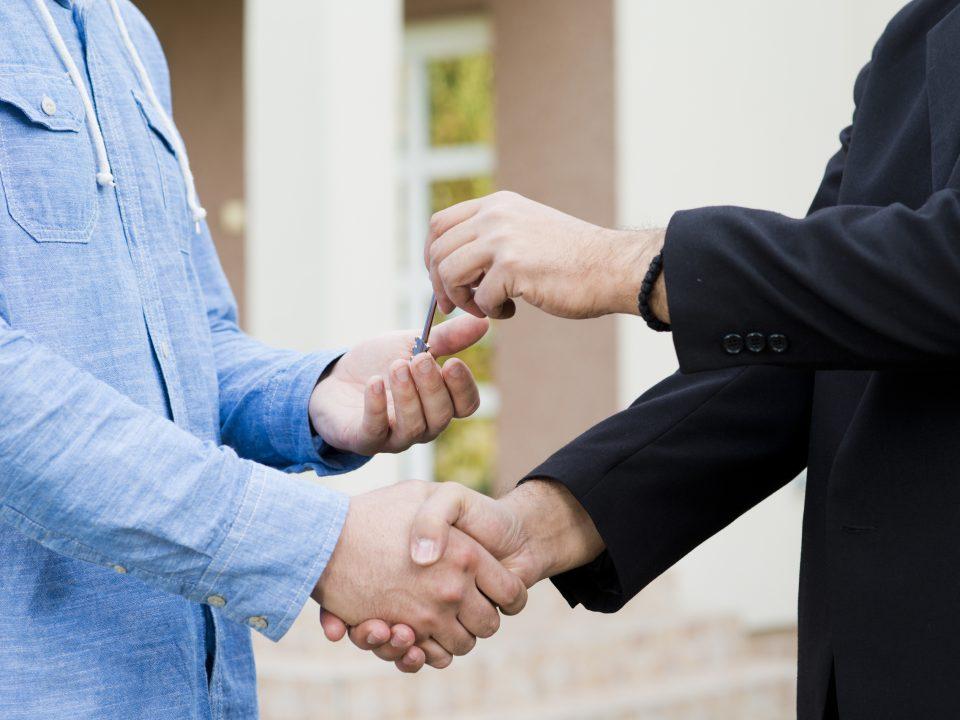 Le détective privé et le secteur immobilier