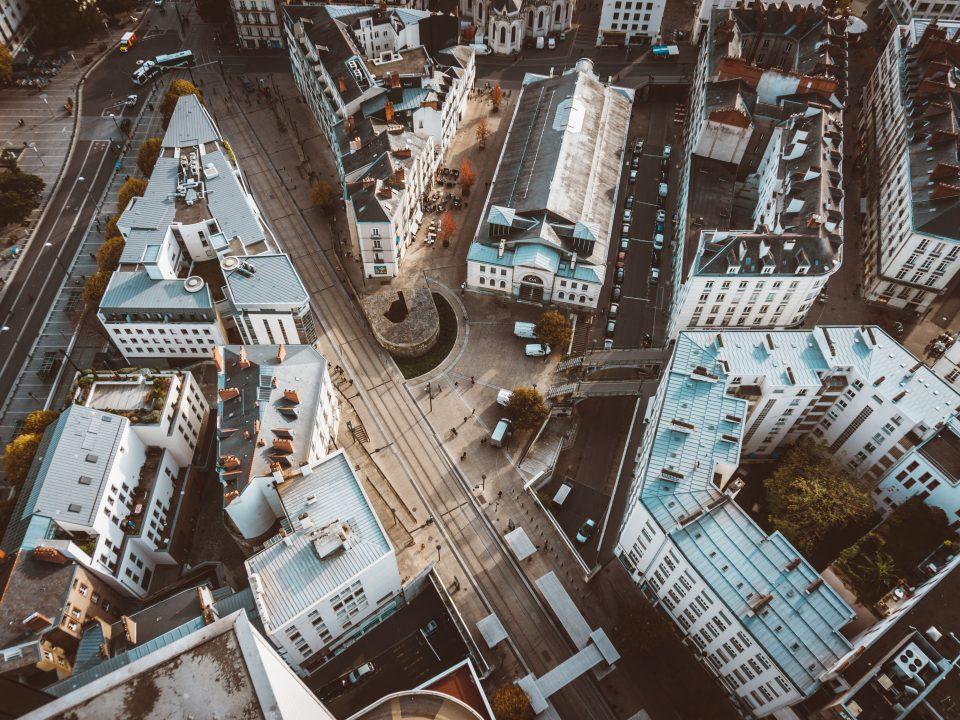 enquête familiale à Nantes