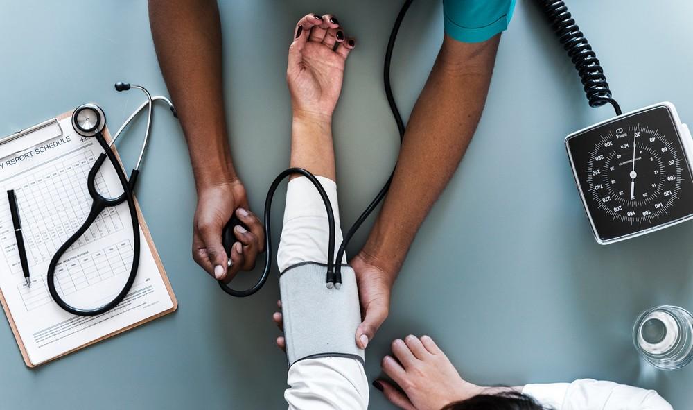 consultation-médicale