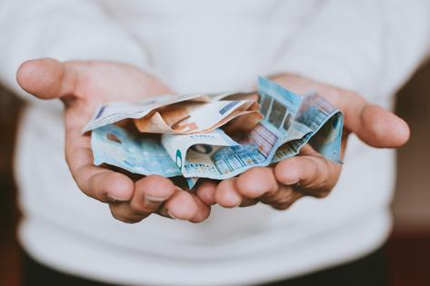 Le recouvrement de créances, un outil efficace pour gagner en temps et en trésorerie