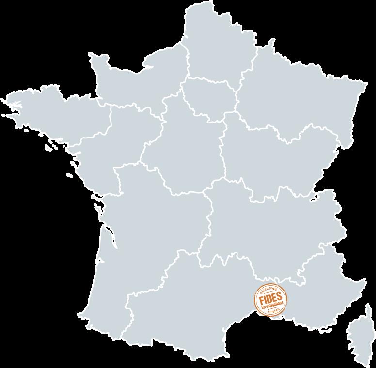 FIDES Investigations Détective privé Marseille